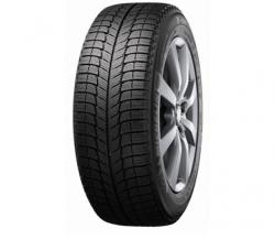 Michelin 225/55 HR18 TL 98H MI X-ICE XI