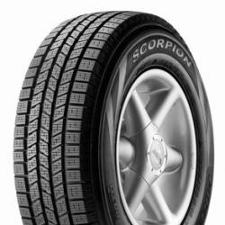 Pirelli SCORPION ICE & SNOW XL 315/