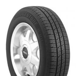 Bridgestone B381 ECO