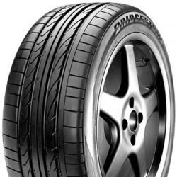 Bridgestone Dueler Highway / Performance Sport
