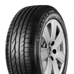 Bridgestone 215/55 VR16 TL 93V BR ER300 FOR