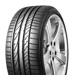 Bridgestone 285/30 ZR19 TL 98Y BR RE050A XL M