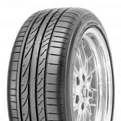 Bridgestone 235/40 YR19 TL 92Y BR RE050A AM
