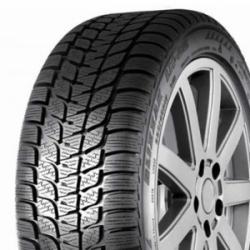 Bridgestone Run Flat >> Bridgestone Runflat