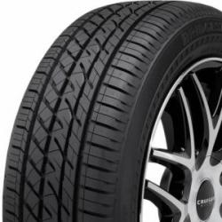 Bridgestone XL RFT
