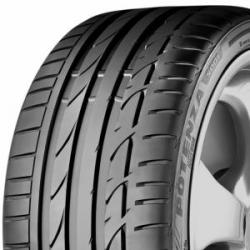 Bridgestone Michelin Energy Saver