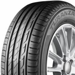 Bridgestone 215/55HR16 93