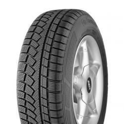Continental 205/50 HR17 TL 93H CO TS790 * FR X