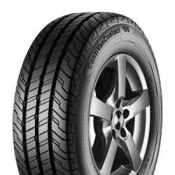 Continental 195/75 R16 TL 107R CO VANCONTACT 10