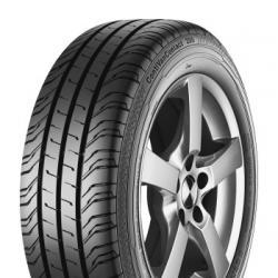 Continental 215/60 HR16 TL 99H CO VANCONTACT 200 R