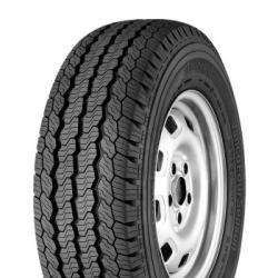 Continental 235/65 R16 TL 121N CO VANCO FS 121/119