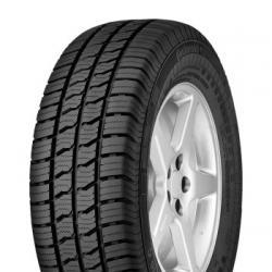 Continental 225/75 R16 TL 121R CO VANCO FS 2 10P
