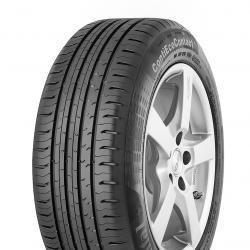 Continental 245/45 WR18 TL 96W CO ECO CONTACT 5 S