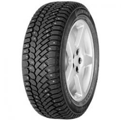 Continental 215/55 TR16 TL 97T CO CONTI ICE CONTACT