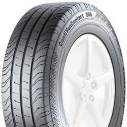 Continental 205/65 R16 TL   CO VANCO200 107/105T(