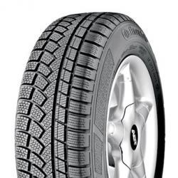 Continental 225/60 HR17 TL 99H CO TS790 * F