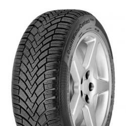 Continental 245/40 WR18 TL 97W CO TS850 P XL F