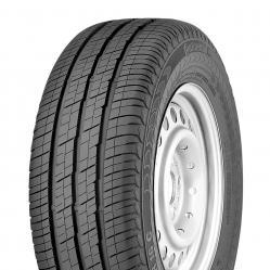 Continental 215/65 R16 TL   CO VANCO 2 109/