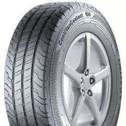Continental 225/75 R16 TL 121R CO VANCONTACT 10
