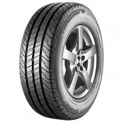 Continental 205/65 R16 TL 103H CO VANCONTACT 10
