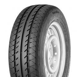 Continental 235/65 R16 TL 118R CO VANCO EC