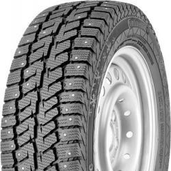 Continental 215/75 R16 TL   CO VANCO ICE CON 113/