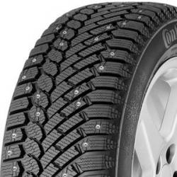 Continental IceContact
