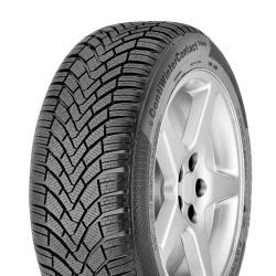 Continental 215/45 HR17 TL 91H CO TS850 P FR X