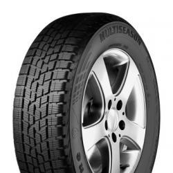 Firestone 165/70 TR14 TL 81T FI MULTISEASO