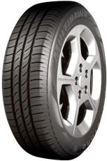 Firestone 165/60 HR14 TL 75H FI MULTIHAWK