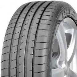 Goodyear XL SCT FP