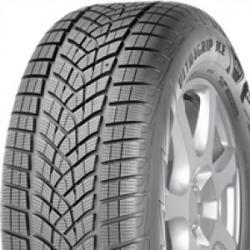 Goodyear UltraGrip Ice SUV G1