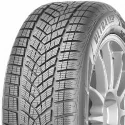 Goodyear UltraGrip Performance SUV G1
