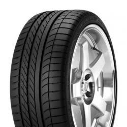 Goodyear 225/40 YR19 TL 93Y GY EAGLE-F1 AS2 MO XL RO