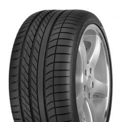 Goodyear GY EAGLE-F1 AS SUV ROF
