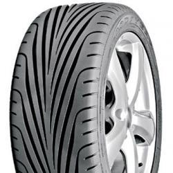 Goodyear EAGLE-F1 GS-D3