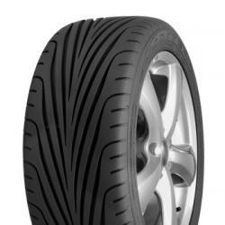 Goodyear 275/40 ZR18 TL 94Y GY EAGLE-F1 GS RO
