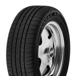 Goodyear Eagle LS-2 AO