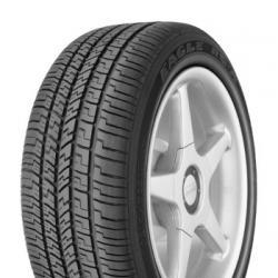 Goodyear GY EAGLE RSA