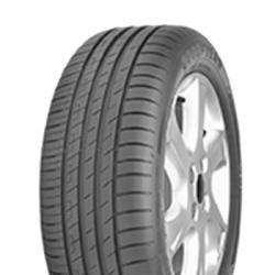 Goodyear 195/50 VR16 TL 88V GY EFFICIENTGRIP PERF X