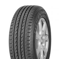 Goodyear GY EFFICIENTGRIP MO