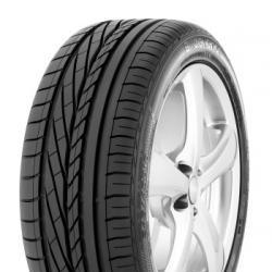 Goodyear GY EXCELLENCE ROF XL E