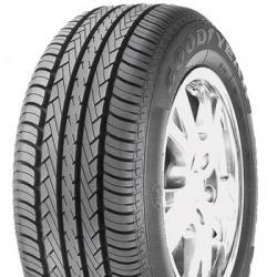 Goodyear GY NCT-5 EMT *