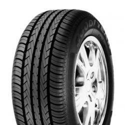 Goodyear GY NCT-5 RFT* WSW