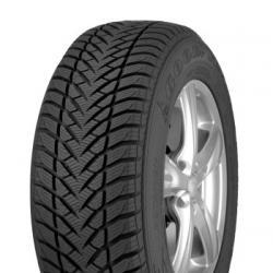Goodyear GY ULTRA GRIP + SUV
