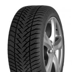 Goodyear UltraGrip 9 Performance 2