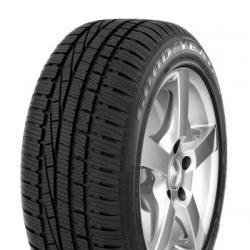 Goodyear UltraGrip 9 Performance 2 XL