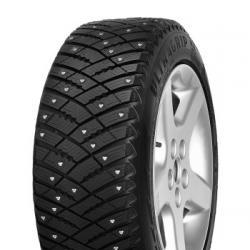 Goodyear 195/65 TR15 TL 91T GY UG ICE ARCTIC S