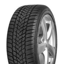Goodyear 225/55 HR17 TL 97H GY ULTRAGRIP PERFORM 2