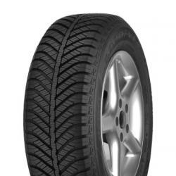 Goodyear 215/60 VR16 TL 95V GY VECTOR 4SEAS DOT 201